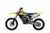 Suzuki-2019-RM-Z250-Galley-06