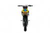 Suzuki-2019-RM-Z250-Galley-09