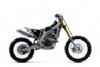Suzuki-2019-RM-Z250-Galley-10