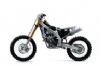 Suzuki-2019-RM-Z250-Galley-11
