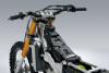 Suzuki-2019-RM-Z250-Galley-12