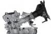 Suzuki-2019-RM-Z250-Galley-16