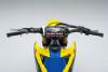 Suzuki-2019-RM-Z250-Galley-18