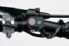 Suzuki-2019-RM-Z250-Galley-19