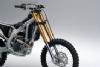 Suzuki-2019-RM-Z250-Galley-21