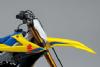 Suzuki-2019-RM-Z250-Galley-26