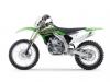 Kawasaki-2019 KLX450R-Gallery-03