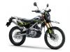Kawasaki-2018 KLX150BF SE-Gallery-01