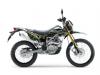 Kawasaki-2018 KLX150BF SE-Gallery-02