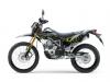 Kawasaki-2018 KLX150BF SE-Gallery-03