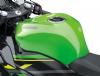 Kawasaki-2019 NINJA ZX-6R (636) KRT EDITION