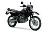 Suzuki-2019 DR650SE-Gallery-03