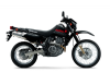 Suzuki-2019 DR650SE-Gallery-08