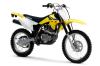 Suzuki-2019 DR-Z125L-Gallery-02