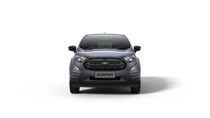 2018 ECOSPOR Ambiente BL Ambiente Wagon 5dr Auto 6sp 1.5i [MY18.75]