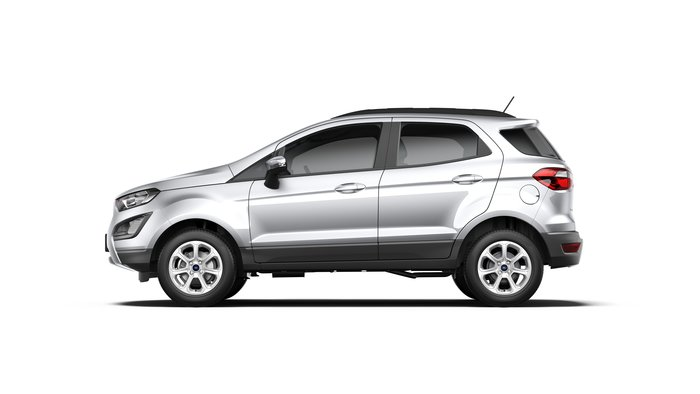 2018 ECOSPOR Trend BL Trend Wagon 5dr Auto 6sp 1.0T [MY18.75]
