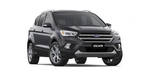 2018 Escape Titanium Great website special, has also the optional Technology Pack included as well.<br/>Great website special, has also the optional Technology Pack included as well.