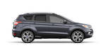 2018 ESCAPE Titanium ZG Titanium Wagon 5dr PwrShift 6sp AWD 2.0DT (5yr warranty) [MY18]