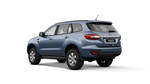 2018 EVEREST Ambiente UA II Ambiente Wagon 5dr Spts Auto 6sp 4WD 3.2DT [MY19]