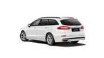 2018 MONDEO Ambiente MD Ambiente Wagon 5dr PwrShift 6sp 2.0DT [MY18.75]