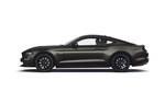 2018 MUSTANG GT FN GT Fastback 2dr SelectShift 10sp 5.0i [MY18]