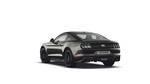 2018 Mustang GT Fastback SelectShift