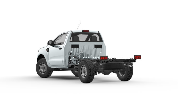 2018 Ranger XL Grab a Deal for the End of the Financial Year<br/> all stock must be sold, come and see us for great experience, no reasonable offers are refused.<br/>