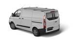 2018 TRANSTC 300S VN MY18.75 300S Van Low Roof SWB 4dr Auto 6sp 958kg 2.0DT