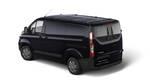 2019 TRANSTC 300S VN MY18.75 300S Van Low Roof SWB 4dr Auto 6sp 958kg 2.0DT