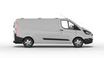 2019 Transit Custom 340L THE DRIVE AWAY PRICE INCLUDES ABN FLEET DISCOUNT<br/>THIS VEHICLE IS ALSO FITTED WITH THE OPTIONAL EXTRA OF NAVIGATION
