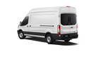 2019 Transit 350L THE DRIVE AWAY PRICE INCLUDES ABN FLEET DISCOUNT<br/>THIS VEHICLE IS ALSO FITTED WITH THE OPTIONAL EXTRA OF NAVIGATION, HIGH ROOF AND<br/>DUAL SLIDING DOORS (NO WINDOWS)