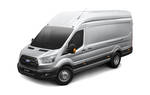 2018 Transit 470E Pacific Ford Currimundi<br/>721-723 Nicklin Way, Currimundi, QLD 4551<br/>(07) 5438 4888<br/>communications@pacificmg.com.au<br/>https://www.pacificford.com.au<br><br>