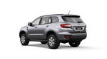 2019 EVEREST Ambiente UA II Ambiente Wagon 5dr Spts Auto 6sp 4WD 3.2DT [MY19]