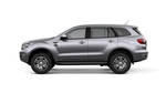 2019 EVEREST Trend UA II Trend Wagon 7st 5dr Spts Auto 6sp 4WD 3.2DT [MY19]