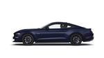 2019 Mustang GT *** FORGED ALLOY WHEELS ***