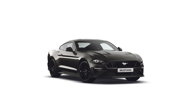 2019 Mustang GT We are dedicated to providing a safe environment for our customers and staff during the COVID-19 pandemic. Our staff are trained and available to take your enquiry via your preferred video call - Facetime, Zoom or Skype This provides you the opportunity to see the vehicle and still ask our Sales team any questions you have. Once you have decided this is the vehicle you want, we can provide you with the option of either unaccompanied or overnighttest drives. We can bring the vehicle to you, providing a contactless service and ensure the vehicle is sanitised before giving you the keys. Finally, our vehicles are sanitised after every test drive with areas in the vehicle such as steering wheels, gear shifters, doorhandles and internal consolebuttons all being sanitised multiple times per day. We are here to provide you the safest yet best experience possible.
