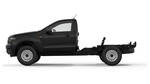 2018 Ranger XL Hi-Rider **** MY19 PX MKIII RANGER XL DOUBLE CAB PICKUP HI RIDER AUTO HAS ARRIVED AND IS READY FOR IMMEDIATE DELIVERY ****<br/>PRICED FOR ABN HOLDERS AND NOW WITH A 5 YEAR UNLIMITED KIMLOMETR FACTORY WARRANTY!<br/><br/> All our vehicles come with an EXTRA FREE 1YR/175,000KM PROTECTION PLAN, Service price promise for life, FREE LOAN VEHICLE and up to 7 years RACV Road Side Assistance.<br/><br/> RANGER XL DOUBLE CAB PICKUP 4x2 Hi Rider 2.2L AUTO STD FEATURES INCLUDE:<br/><br/> Easy-lift tailgate<br/>Upgraded suspension<br/>Ford Sync with emergency Assistance<br/> Bluetooth system with voice recognition<br/> Electric Power Assisted Steering<br/> Cruise control with Speed Limiter<br/> Hill holder.<br/> 16 steel rims<br/> Automatic headlights<br/> eLocking rear differential<br/> Trailer sway and roll over stability control<br/> Vinyl flooring<br/> 3500kg towing capacity<br/> Perimeter alarm<br/> 6 airbags<br/> 2 front auxiliary 12V power outlets<br/> 4.2<br/> Colour Multi-Function Display<br/> Single CD Player (MP3 compatible)<br/> Climate Control Single Zone manual<br/> 2 front auxiliary 12V power outlets<br/> 230V Invertor<br/><br/>Created and engineered in Australia, the Ranger XL Double Cab pickup 4x2 Hi Rider Auto is ready to take on the world. Designed with the driver in mind, the Ranger XL comes equipped with the latest entertainment and connectivity technology, making it feel more like a modern luxury SUV then a hard-working truck.<br/><br/> Our dealership is your one-stop shop for your vehicle purchases, with friendly local staff, offering the best in customer service and fantastic deals, huge on-site inventory, finance packages designed and tailored to your needs and competitive trade-ins. We'll go 'Above and Beyond' to ensure your satisfaction. Located in Melbourne's Eastern Suburbs at the foot of the mountains we provide a unique and unforgettable test-drive experience.<br/>**** MY19 PX MKIII RANGER XL DOUBLE CAB PICKUP HI RIDER AUTO HAS ARRIVED AND IS READY FOR IMMEDIATE DELIVERY ****<br/>PRICED FOR ABN HOLDERS AND NOW WITH A 5 YEAR UNLIMITED KIMLOMETR FACTORY WARRANTY!<br/><br/> All our vehicles come with an EXTRA FREE 1YR/175,000KM PROTECTION PLAN, Service price promise for life, FREE LOAN VEHICLE and up to 7 years RACV Road Side Assistance.<br/><br/> RANGER XL DOUBLE CAB PICKUP 4x2 Hi Rider 2.2L AUTO STD FEATURES INCLUDE:<br/><br/> Easy-lift tailgate<br/>Upgraded suspension<br/>Ford Sync with emergency Assistance<br/> Bluetooth system with voice recognition<br/> Electric Power Assisted Steering<br/> Cruise control with Speed Limiter<br/> Hill holder.<br/> 16 steel rims<br/> Automatic headlights<br/> eLocking rear differential<br/> Trailer sway and roll over stability control<br/> Vinyl flooring<br/> 3500kg towing capacity<br/> Perimeter alarm<br/> 6 airbags<br/> 2 front auxiliary 12V power outlets<br/> 4.2<br/> Colour Multi-Function Display<br/> Single CD Player (MP3 compatible)<br/> Climate Control Single Zone manual<br/> 2 front auxiliary 12V power outlets<br/> 230V Invertor<br/><br/>Created and engineered in Australia, the Ranger XL Double Cab pickup 4x2 Hi Rider Auto is ready to take on the world. Designed with the driver in mind, the Ranger XL comes equipped with the latest entertainment and connectivity technology, making it feel more like a modern luxury SUV then a hard-working truck.<br/><br/> Our dealership is your one-stop shop for your vehicle purchases, with friendly local staff, offering the best in customer service and fantastic deals, huge on-site inventory, finance packages designed and tailored to your needs and competitive trade-ins. We'll go 'Above and Beyond' to ensure your satisfaction. Located in Melbourne's Eastern Suburbs at the foot of the mountains we provide a unique and unforgettable test-drive experience.