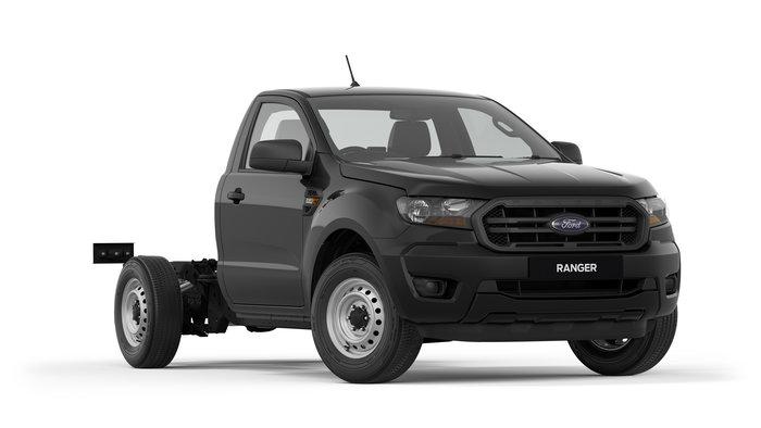 2020 Ranger XL Pacific Ford Maroochydore<br/>122-124 Sugar Rd, Maroochydore, QLD 4558<br/>(07) 5458 9777<br/>maroochydore.sales@pacificmg.com.au<br/>https://www.pacificford.com.au<br><br>