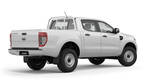 2019 RANGER XL PX MkIII MY19 XL Hi-Rider Pick-up Double Cab 4dr Spts Auto 6sp 4x2 1235kg 2.2DT