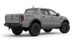 2019 Ranger Raptor Ford Raptor what a great looking ute and the performance hasto driven to believe.<br/>This Raptor is ready for immediate delviery.<br/>Drop in or give us a call.