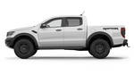 2019 RANGER Raptor PX MkIII MY19 Raptor Pick-up Double Cab 4dr Spts Auto 10sp 4x4 2.0DTT