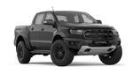 2018 RANGER Raptor PX MkIII MY19 Raptor Pick-up Double Cab 4dr Spts Auto 10sp 4x4 2.0DTT