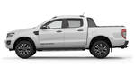 2020 Ranger Wildtrak *** INCLUDES BLACK WHEEL PACK ***<br/>PRICE INCLUDES ABN HOLDERS DISCOUNT
