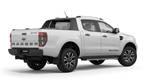 2018 RANGER Wildtrak PX MkIII MY19 Wildtrak Pick-up Double Cab 4dr Spts Auto 6sp 4x4 950kg 3.2DT