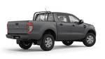 2018 RANGER XLS PX MkIII MY19 XLS Pick-up Double Cab 4dr Spts Auto 6sp 4x4 1016kg 3.2DT