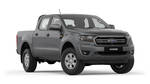 2019 Ranger XLS Become a part of the trend that is enveloping Australian motorirsts by experiencing the superior quality of the Ford Ranger XLS. Whether you're traversing urban territory or pursuing off-road adventure, the Ranger XL comes complete with bluetooth and cruise control plus all of your 4x4 functions such as rear diff lock, traction control, and hill descent assist.<br/><br/> Tough refined utility with Comfort levels far beyond the average Ute! Add to the already impressive features, a STRONG, POWERFUL and EFFICIENT Turbo Diesel engine with 3.5 tonne max braked towing and smooth and responsive 6 Speed Transmission and all the boxes are ticked.<br/><br/> Now standard with AEB combined with Pedestrian Detection and Pre-Collision Assist, Lane Departure Aid and Warning, Speed Sign Recognition and TrailerSway Control.<br/><br/> Find out why all the smart people buy with confidence from our family owned business that has been operating out of Queensland for over 25 years. We are one of the longest serving Ford Dealers and pride ourselves on making things simple.<br/><br/> We have 12 brands across our Group and high quality used cars. We can arrange freight to all parts of Australia if required.<br/><br/> We provide hassle free finance with some of the best lenders in the industry ? quick answers at competitive rates is our specialty.<br/><br/> We also have access to the best valuation services in Australia so we can arrange the best trade price for you.<br/><br/> If you want a simple process when buying your next Ford, enquire today and let our team take the hassle out of it for you.