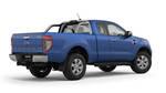 2020 Ranger XLT