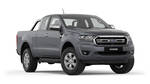 2019 Ranger XLT 2.0 (4x4) LOCATED 10 minutes South of Sydney Airport, our family owned business has been serving Sydney for over 46 Years. Our new car franchises include Ford, Mazda, Nissan & Renault. With over 400 new, demonstrator and used vehicles in stock, our highly experienced Finance and Insurance specialists can tailor a finance plan for you. We are a one-stop-shop for your vehicle purchase. We look forward to receiving your enquiry