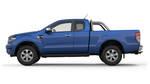 2018 RANGER XLT PX MkIII MY19 XLT Pick-up Super Cab 4dr Spts Auto 6sp 4x4 1029kg 3.2DT