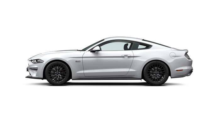2020 Mustang GT We are Sydneys PREMIER Ford Dealership, and we are a part of a MULTI-FRANCHISE Motor Group, with dealerships such as Hyundai, Kia, Mitsubishi, Suzuki, Renault, Isuzu Ute and more! PLUS we have service centres and dealerships all over the Sydney area. We are able to service and cater for a large volume of customers, with GREAT QUALITY pre-owned vehicles. We have in house finance and have numerous options and lenders to suit most types of loans and situations. We can ship from door to door anywhere in Australia, and pride our selves on prompt and friendly service. We are more than willing to take trade ins as part of payment and happy to negotiate with genuine buyers. Please help us make your vehicle purchase a pleasant experience and start a long relationship together.<br/>